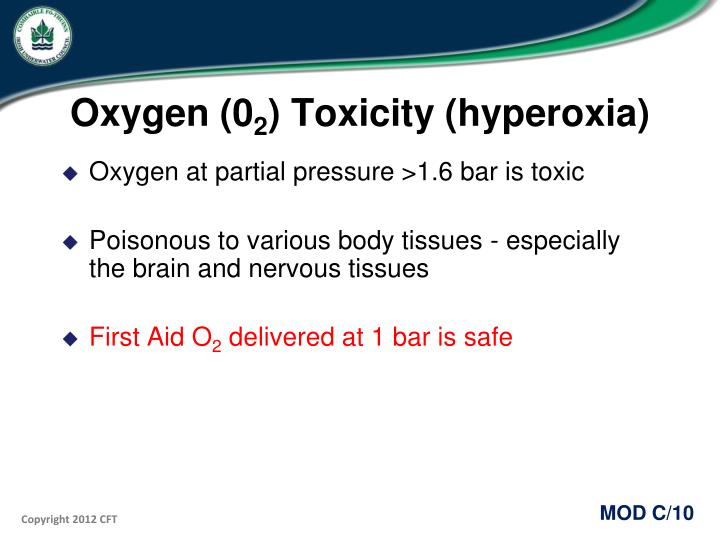 Oxygen (0