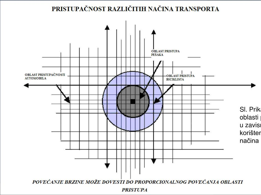 One of the many patents issued by Emperor Joseph II, dated , concerned.