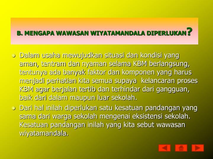 Materi Wawasan Wiyata Mandala.pdf