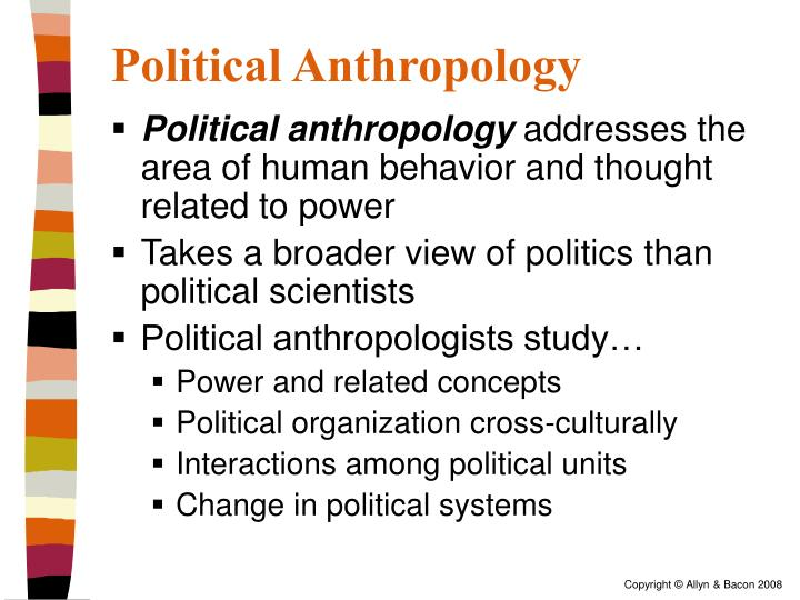 political science 106 test 3 crothers If you're a bad test taker do not take this class the only thing that counts toward your grade are the 3 exams the exams are similar to apush exams, where you can pay attention and read the textbook, but if you can't apply the concepts you're done.