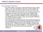 stars fl obligation interface2