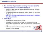 wawf misc pay types2