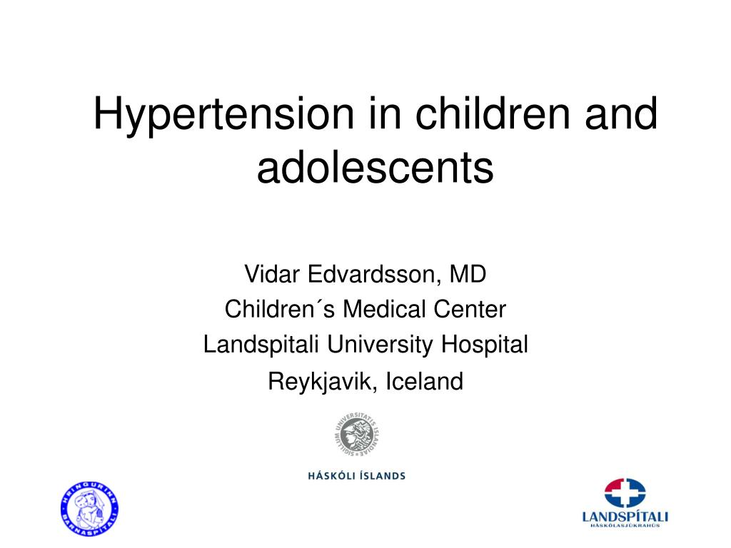 Pediatric pulmonary hypertension | in brief | pediatrics in review.