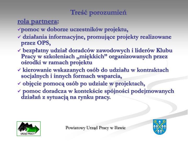 Powiatowy Urząd Pracy w Iławie