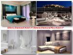 athens diamond hotel 4 athina diamond plus hotel 3