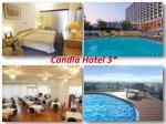 candia hotel 3