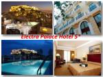 electra palace hotel 5