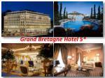 grand bretagne hotel 5