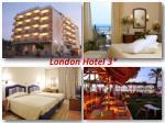 london hotel 3