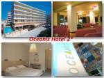 oceanis hotel 2
