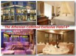 the athenian callirhoe exclusive hotel 4