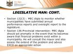 legislative man cont1