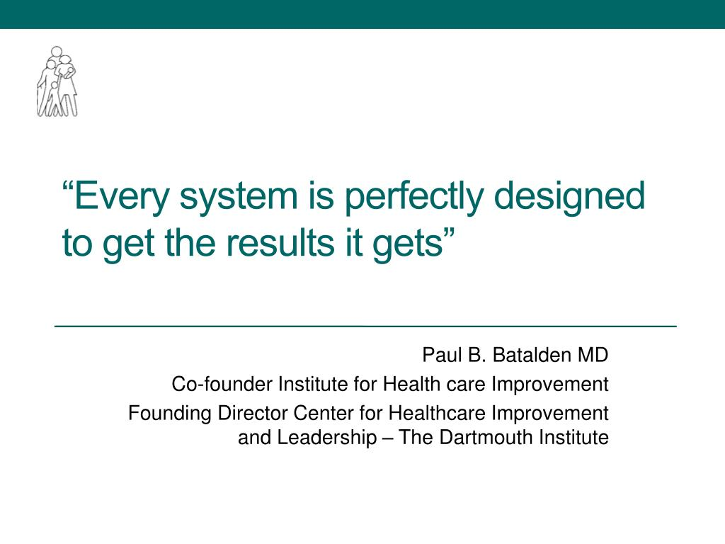 Ppt Improving Patient Access To Care Powerpoint Presentation Free Download Id 4358459