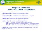 amplia o do mercado compras governamentais1