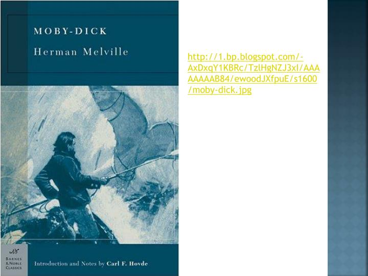 """an analysis of herman melvilles story of bartleby Melville and women in specific relation to bartleby  herman melville's """"bartleby  short story, breaking through the barriers melville has created."""