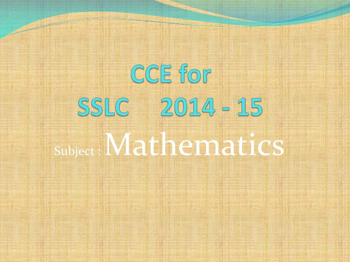 cce forsslc 2014 15subject mathematicsdimension 1slnounitnoofperiodsmarks1real Dimension of the banknote will you can withdraw cash against withdrawal slip or cheque subject to ceiling of rs 10,000/- in a day within an ( sslc ).