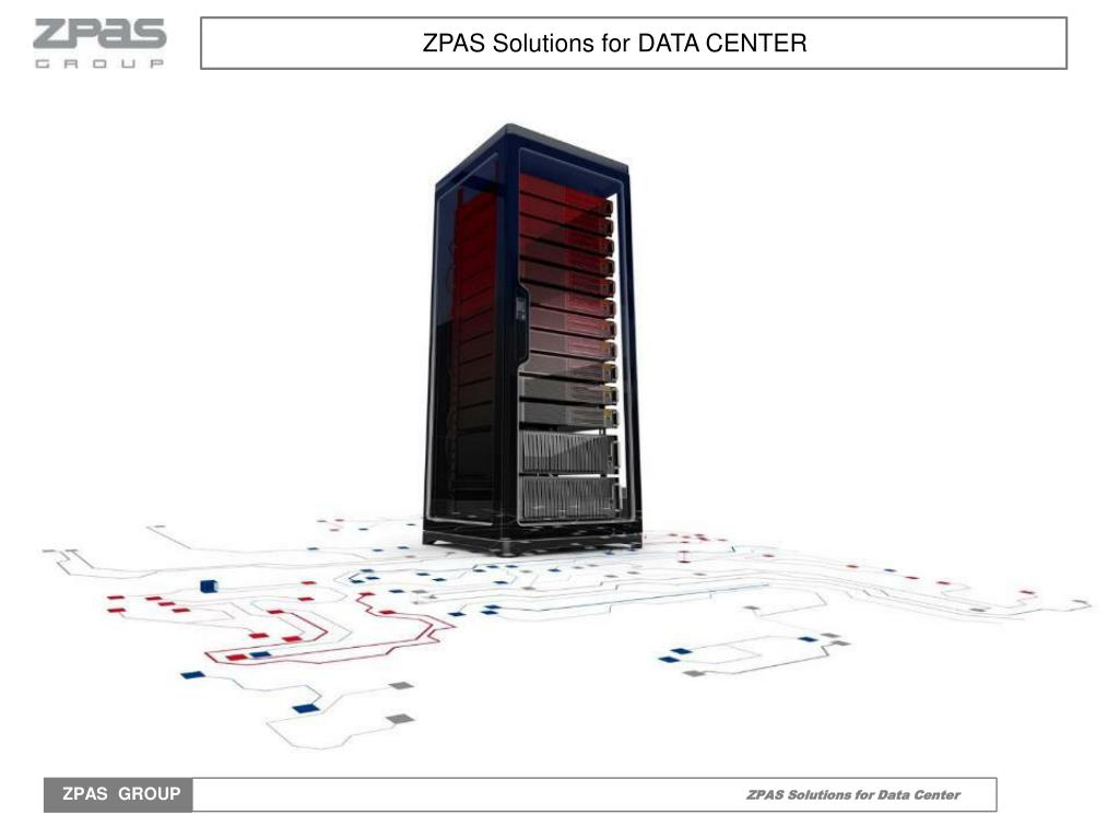 Awe Inspiring Ppt Zpas Solutions For Data Center Powerpoint Presentation Interior Design Ideas Gentotthenellocom