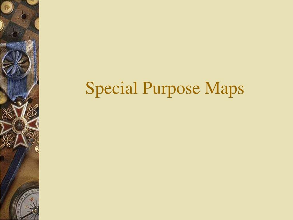 PPT - Maps PowerPoint Presentation, free download - ID:4362508