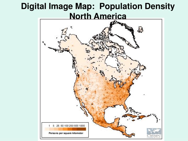 PPT - Thematic Maps PowerPoint Presentation - ID:4362706