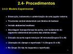 2 4 procedimentos1