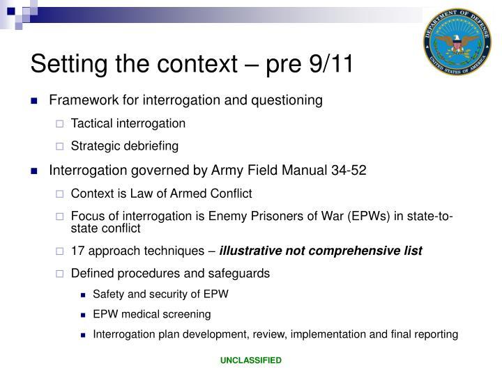 army field manual 34 52