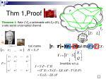 thm 1 proof1