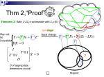 thm 2 proof1
