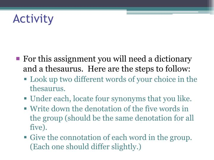 introduction example for dissertation data analysis