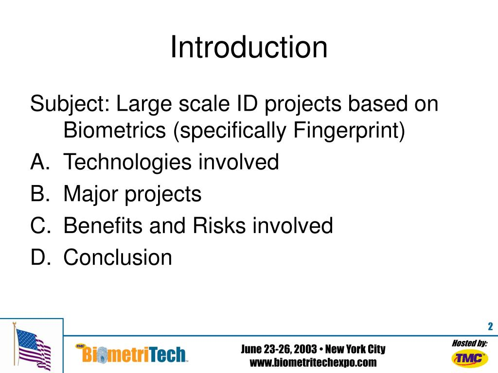 PPT - ID Card Projects PowerPoint Presentation - ID:4367126