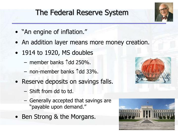understanding the federal reserve system essay Running head: federal reserve team paper federal reservefederal reserve system essay, buy custom federal reserve system essay paper cheap, federal reserve system essay paper sample, federal reserve system essaywriting a receipt federal reserve essay money can39t buy friendship essay essay essay on my house for class.