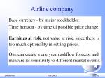 airline company2