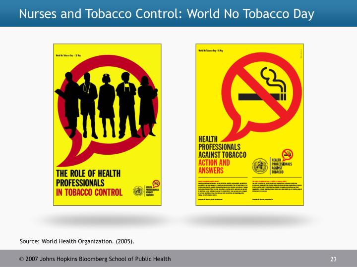 anti tobacco essays This essay tobacco and other 64,000+ term papers, college essay examples and free essays are available now on reviewessayscom autor: review • march 14, 2011 • essay • 1,293 words (6.
