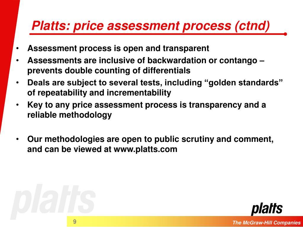 PPT - Agenda PowerPoint Presentation - ID:4370300
