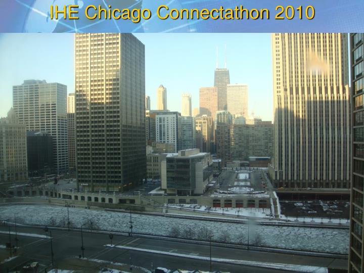IHE Chicago