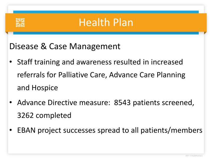 case study for palliative care patient Additional patient information as for the patient's health care goals, his primary objective is to remain pain free he realizes that despite his young age, metastatic prostate cancer is an uncurable disease with treatments being primarily palliative with rather modest survival benefit at the current stage.