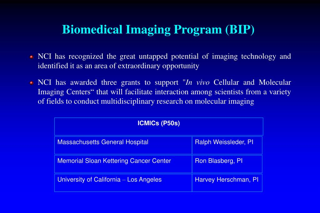 PPT - MOLECULAR NUCLEAR IMAGING PowerPoint Presentation - ID:4371646