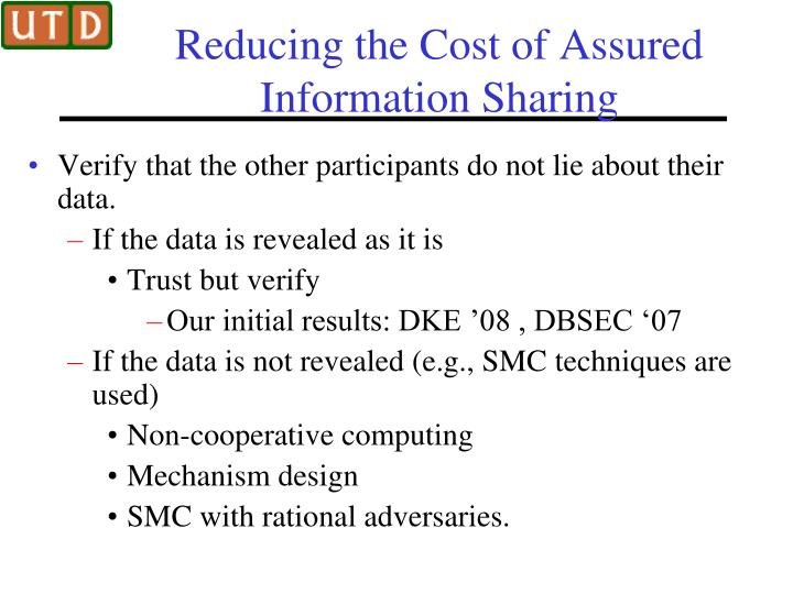 reducing the cost of the house data Reducing the wac add-on from 6 to 3 percent would better reflect the discounts that ultimately are included when payment shifts to use of asp data • improve manufacturers' reporting of average.