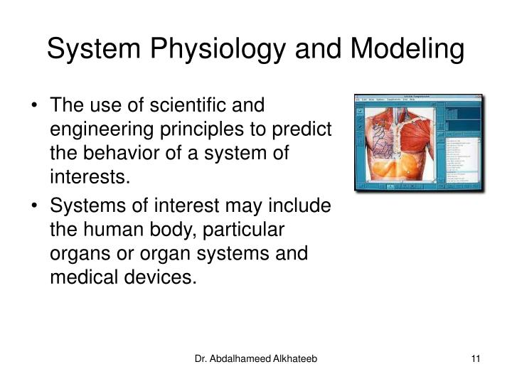 systemic physiology Start studying anatomy & physiology definition learn vocabulary, terms, and more with flashcards, games, and other study tools.