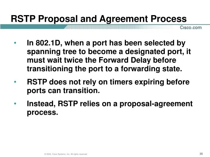 Ppt Ccnp 3 V4 Module 4 Spanning Tree Enhancements Powerpoint