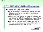 f373 483 35 h paid feeding assistants2