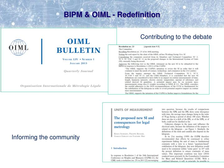 bipm white paper business intelligence today