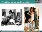 familias por su configuraci n2