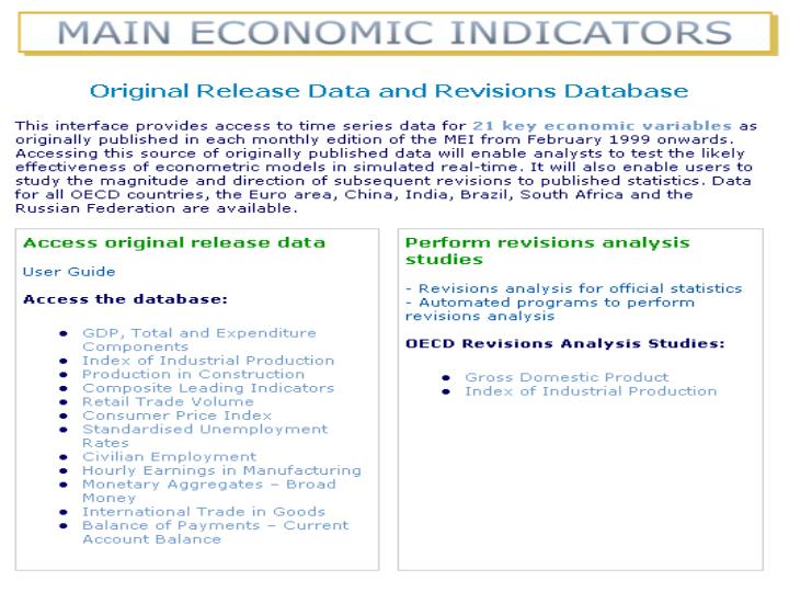 main economic forecasts essay More essay examples on economic rubric according to the eiu, the house price boom and increasing interest rates will eventually add to the us gdp the eiu forecasts minor changes in the spending on motor vehicles, indicating the following tendency in the stock of passenger cars per 1,000.