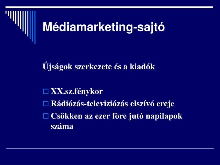 M diamarketing sajt1