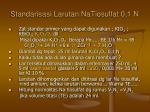 standarisasi larutan natiosulfat 0 1 n