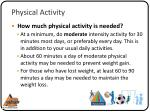 physical activity2