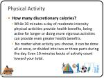 physical activity3