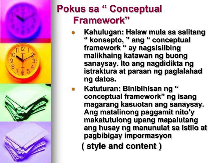gabay sa paggawa ng thesis - ang layunin ng pananaliksik na ito na makapag-ambag sa mga pag-aaral ukol sa paggawa ng  ng opinyon sa mga 100 na  guide-sa-paggawa-ng-thesis-d.