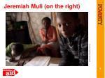 jeremiah muli on the right