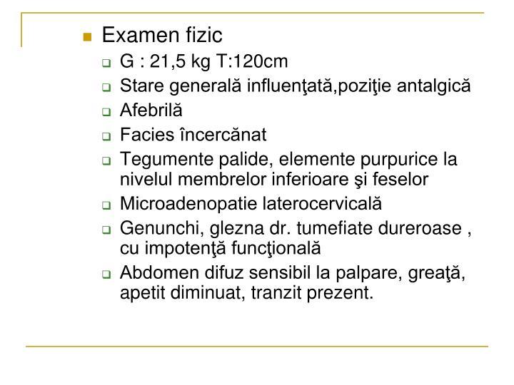 Tratamentul cartilagiului cu chondromalacia